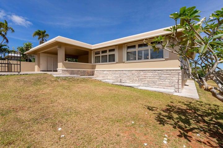 106 Governor Bradley Street, Tamuning, Guam 96913