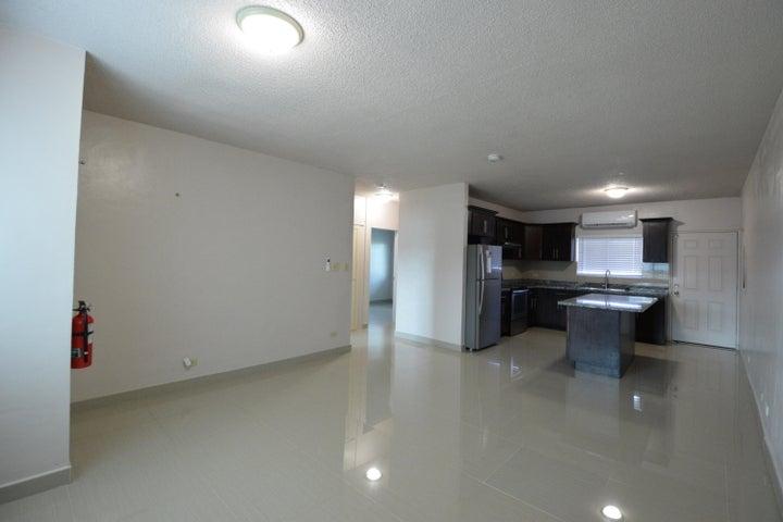 253 Magsaysay (TG Annex) Street 202, Dededo, Guam 96929