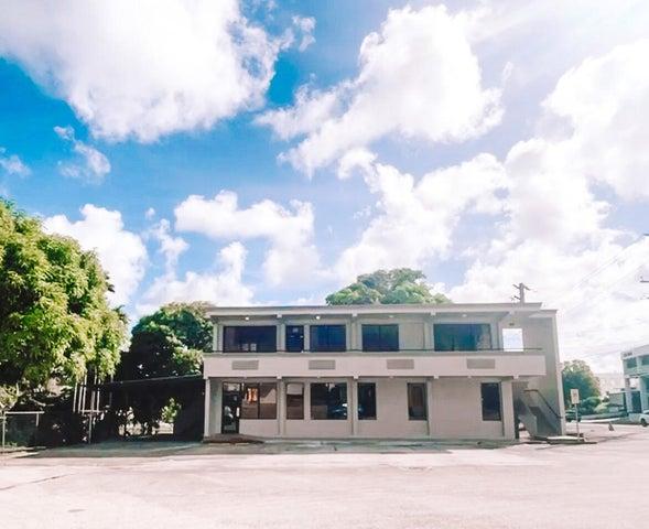 330 S Marine Dr, Tamuning, Guam 96913