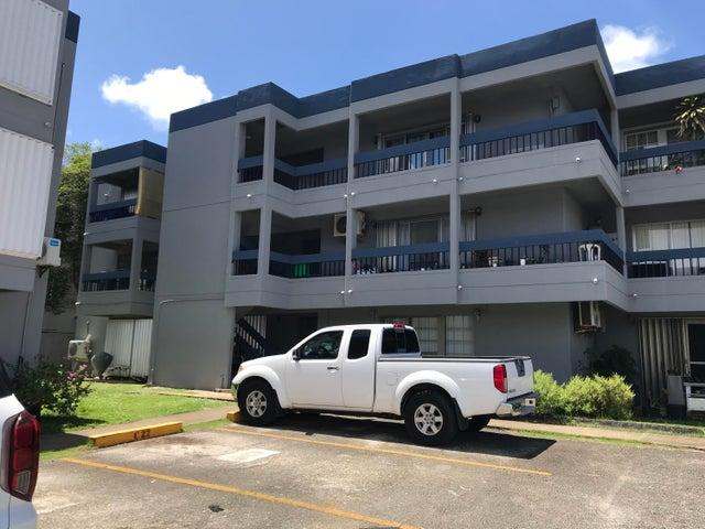 DUNGCA ST C12, Tamuning, Guam 96913