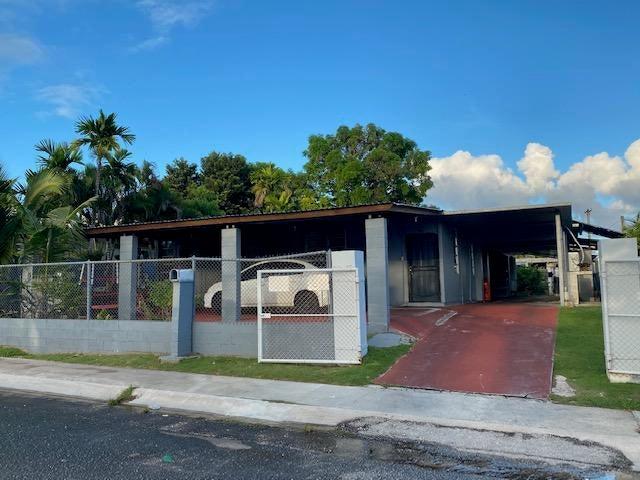 124 Nunu (Liguan Terrace) Court, Dededo, GU 96929