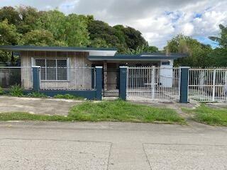 236 S Santa Cruz St. South Street, Agat, Guam 96915