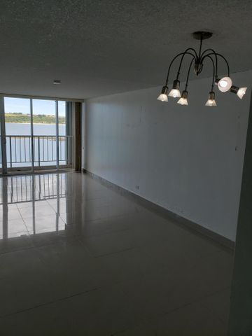 241 Condo Land 518, Alupang Cove Condo-Tamuning, Tamuning, GU 96913
