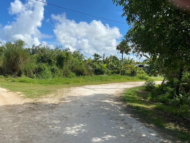Chalan Abas/Chalan Emsley, Yigo, Guam 96929