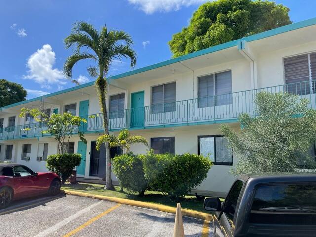 14 Casa De Flores Circle 14, Agana Heights, GU 96910