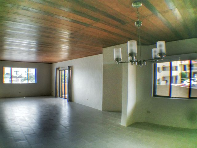 165 Marata Street 521, Tumon Holiday Manor Condo, Tumon, GU 96913