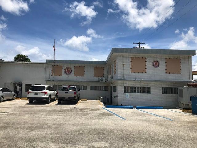 149 E. Atty. Lamorena St., Tamuning, Guam 96913