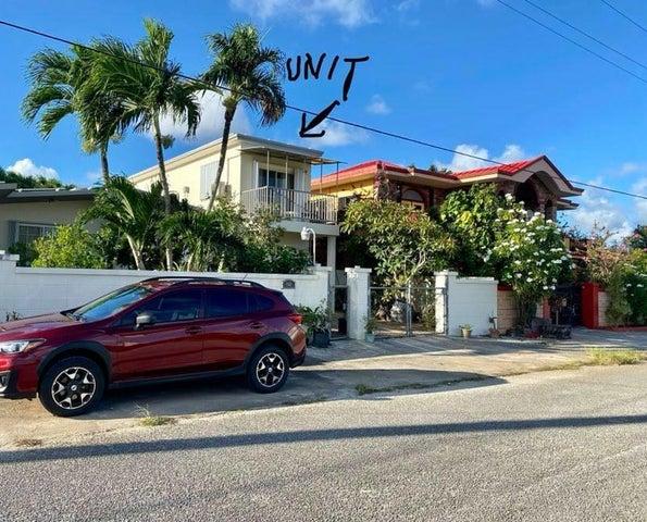 161 Acho Tasi Street B, Tamuning, Guam 96913