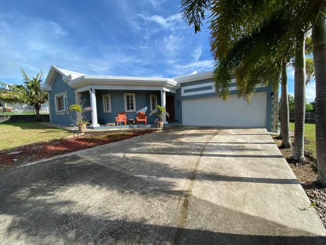 215 Paradisu, Talofofo, Guam 96915