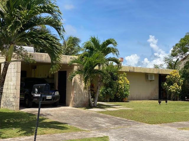 128 Benbing Street, Dededo, Guam 96929