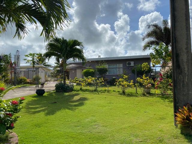 127 D Chalan Tun Ben Anaco Street, Yigo, Guam 96929