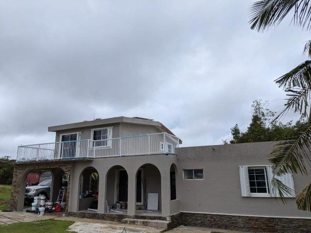 176 Cruz Heights, Talofofo, Guam 96915