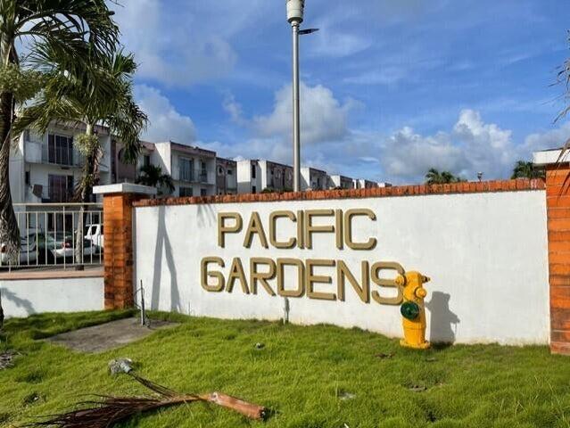 Pacific Gardens Condo-Dededo 162 Macheche Avenue F34, Dededo, Guam 96929