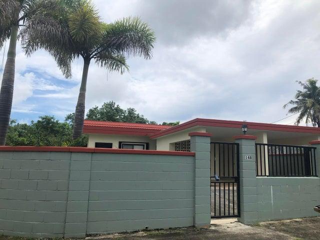 148 Chalan Islan Guahan, Yigo, Guam 96929