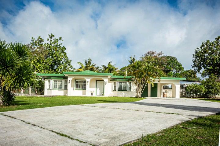357B Santa Cruz Drive, Ordot-Chalan Pago, GU 96910