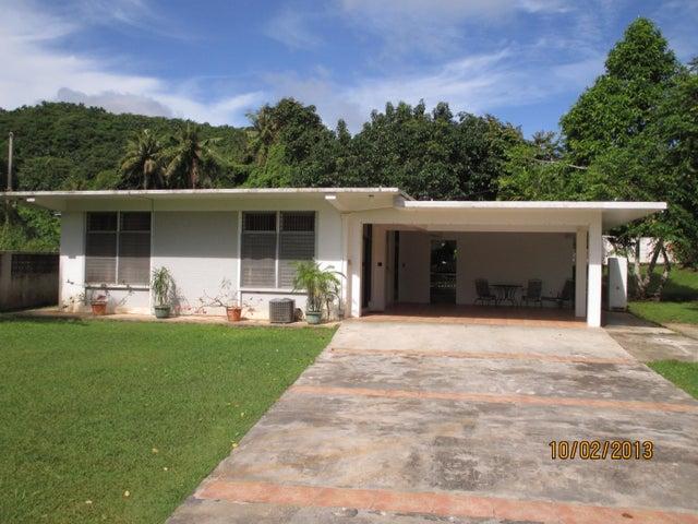 189 Ulloa Untalan, Agana Heights, Guam 96910