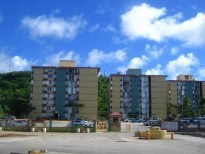 Pacific Towers Condo-Tamuning 177 Mall Street C108, Tamuning, Guam 96913