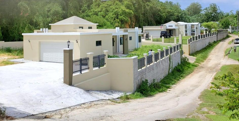116 Peperu Street, MongMong-Toto-Maite, Guam 96910