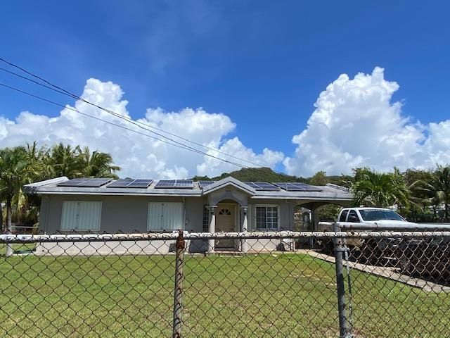 210F Pacha Drive, Talofofo, Guam 96915