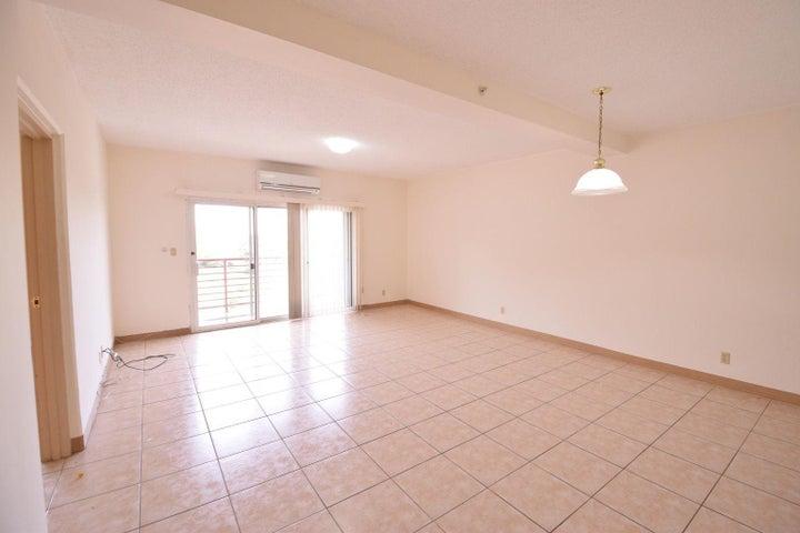 280 Pale San Vitores Road 203, Sunflower Villa Condo, Tumon, GU 96913
