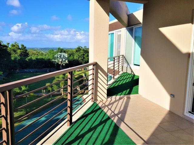 119 Frank Benavente Street, Barrigada, Guam 96913