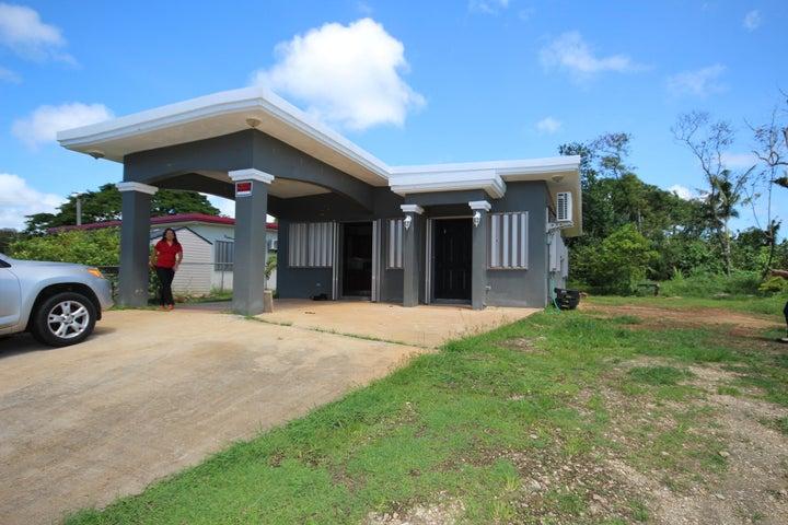 111A Santa Cruz Drive, Ordot-Chalan Pago, Guam 96910