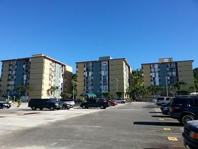 177 Mall Street A306, Pacific Towers Condo-Tamuning, Tamuning, GU 96913