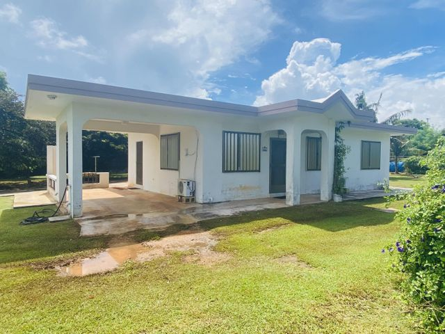 173K Chalan Paraisu, Yigo, Guam 96929