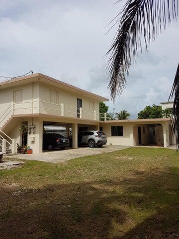 127B Al Dungca Street, Tamuning, Guam 96913
