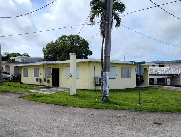 255 Tumon Heights Road, Tumon, Guam 96913