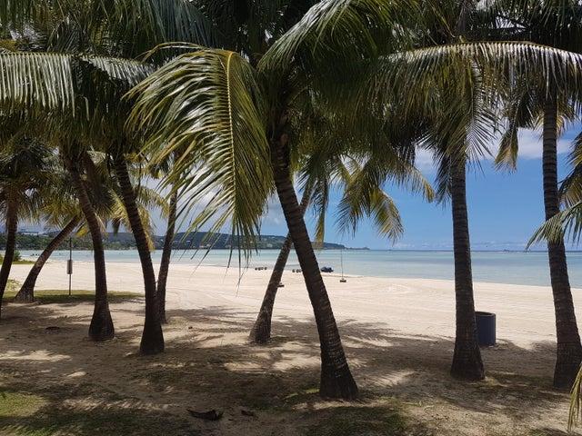 182 Trankilo Street 802, Agana Bay Condo-Tamuning, Tamuning, GU 96913