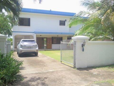206B Dimas Street, Mangilao, GU 96913