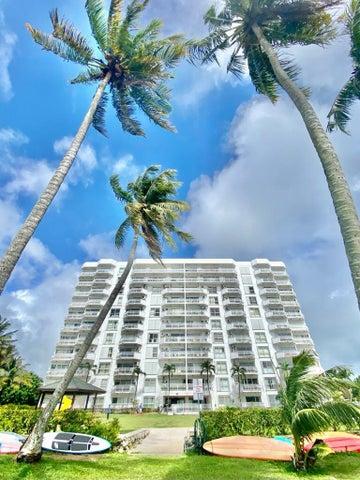 125 Dungca Beach Way 106, Agana Beach Condo-Tamuning, Tamuning, GU 96913