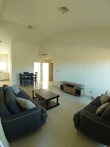 139 Untalan Torre Street A206, Harvest Gardens Condominium, MongMong-Toto-Maite, GU 96910