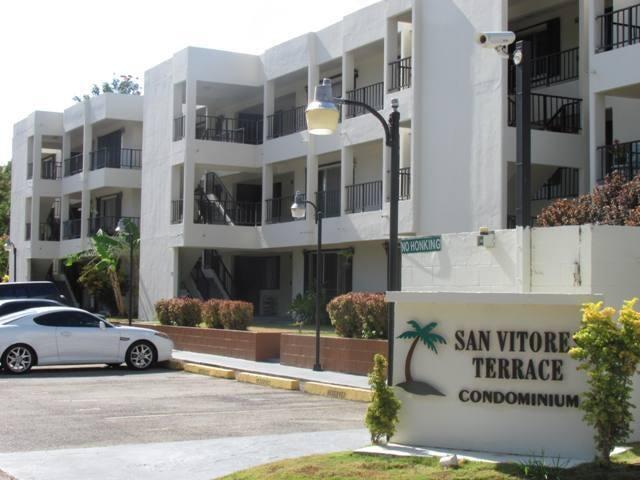 Perez Way A-16, San Vitores Terrace Condo, Tumon, GU 96913