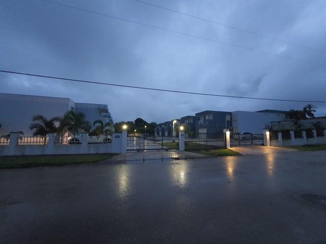 139 D Quezon St. D, Dededo, GU 96929