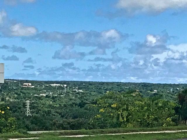 112 Chalan Macajana Sinajana Guam 96910 Mls 17 3342 Home And Condominium Rentals And Sale Guamhousefinder Com