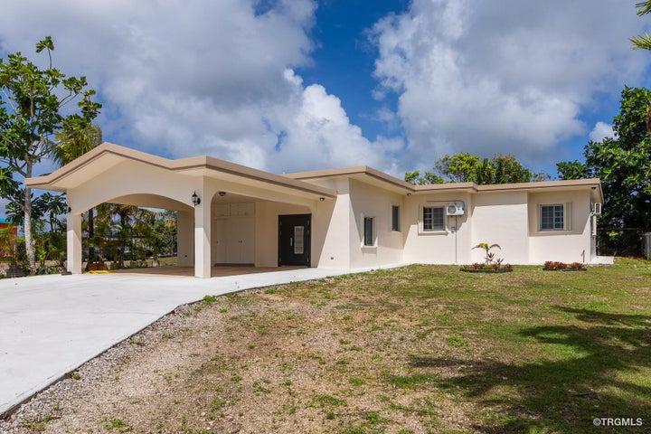 396 Chalan Karetan Trosu Dededo Guam 96929 Mls 19 1015 Home And Condominium Rentals And Sale Guamhousefinder Com