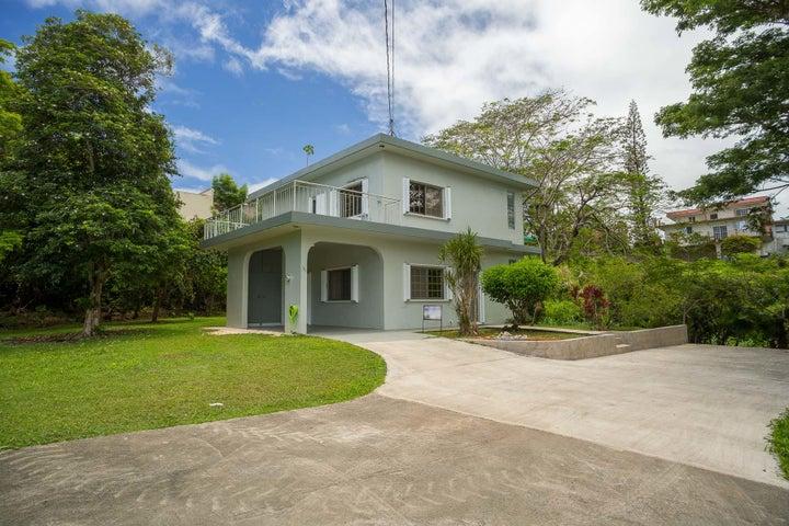 137 Joe Flo Drive Agana Heights Guam 96910 Mls 20 1884 Home And Condominium Rentals And Sale Guamhousefinder Com