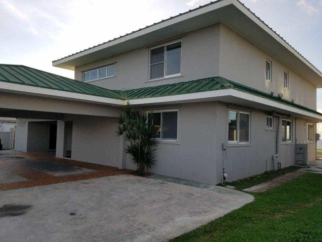 251 Father Duenas Drive, Tamuning, GU 96913 - Photo #3