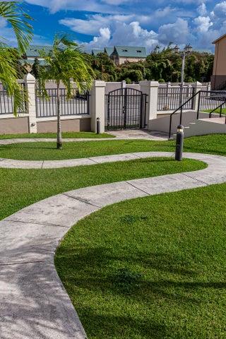 114 Mansanita Lane, Tamuning, GU 96913 - Photo #126