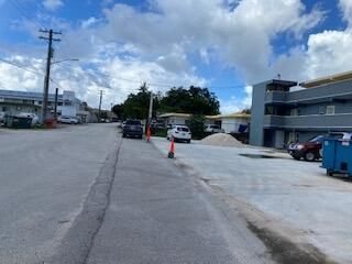 Tun Pedro Cruz Street, Tamuning, GU 96913 - Photo #21