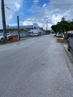 Tun Pedro Cruz Street, Tamuning, GU 96913 - Photo #20