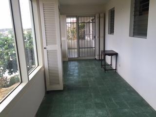 238 Paseo De Oro Street, Tamuning, GU 96913 - Photo #8