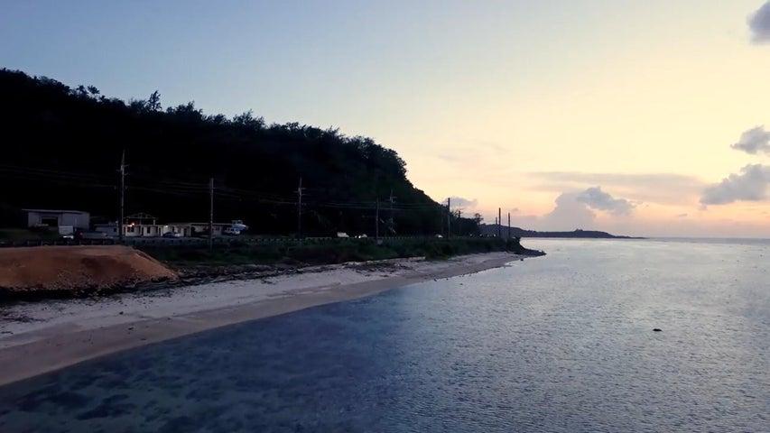 South Marine Drive, Asan, GU 96910 - Photo #19