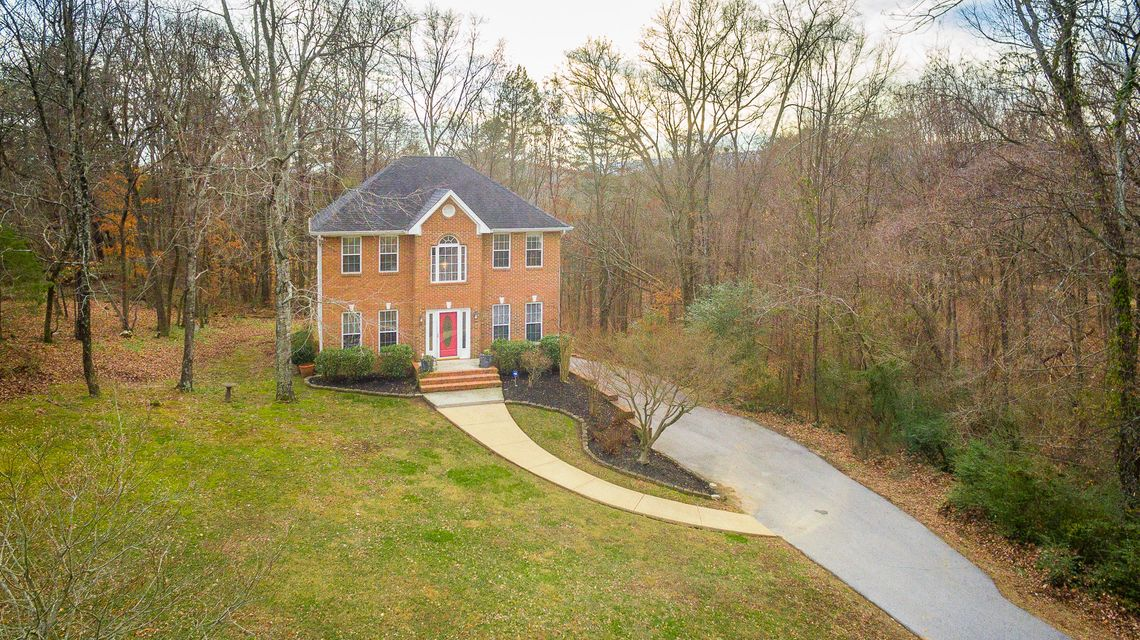 1012 Hill Crest Rd Chattanooga Home Listings - The Paula McDaniel Group - Real Estate Partners Chattanooga, LLC. Search For Chattanooga Real Estate For Sale With The Paula McDaniel Group. Voted the #1 Best of the Best Residential Realtor in 2016.