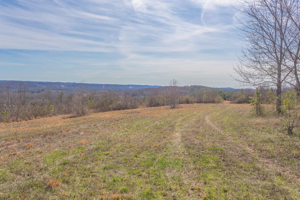 Chattanooga, TN 0 Bedroom Home For Sale