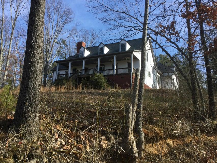 784 New Home Loop, Trenton, GA 30752