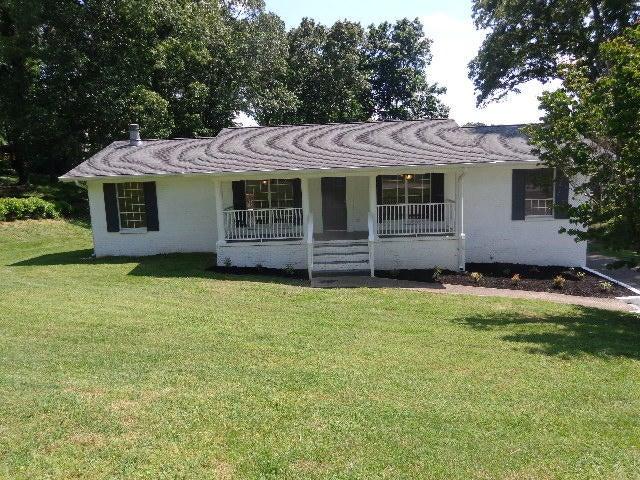887 Shady Fork Rd, Chattanooga, TN 37421