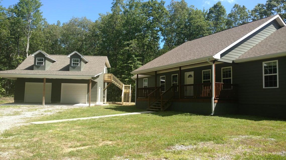 23 Deer Haven Rd, Graysville, TN 37338